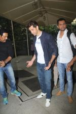 Hrithik Roshan at Mpower launch on 17th Oct 2016 (3)_5806217379261.JPG