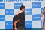 Hrithik Roshan at Mpower launch on 17th Oct 2016 (30)_580621a1240aa.JPG
