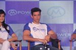 Hrithik Roshan at Mpower launch on 17th Oct 2016 (49)_580621b48535b.JPG