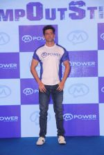 Hrithik Roshan at Mpower launch on 17th Oct 2016 (53)_580621bb1f9e9.JPG