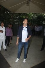 Hrithik Roshan at Mpower launch on 17th Oct 2016 (6)_5806217b22d06.JPG
