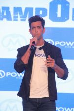 Hrithik Roshan at Mpower launch on 17th Oct 2016 (22)_58062194819d6.JPG
