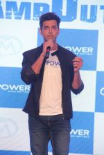 Hrithik Roshan at Mpower launch on 17th Oct 2016 (24)_5806219665e65.JPG