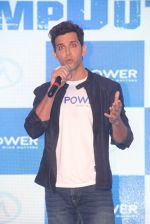 Hrithik Roshan at Mpower launch on 17th Oct 2016 (28)_5806219d18d01.JPG