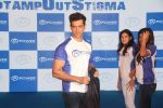 Hrithik Roshan at Mpower launch on 17th Oct 2016 (31)_580621a1cc8a1.JPG