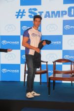 Hrithik Roshan at Mpower launch on 17th Oct 2016 (37)_580621a970767.JPG