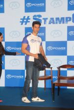 Hrithik Roshan at Mpower launch on 17th Oct 2016 (38)_580621aa759f5.JPG