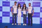 Hrithik Roshan at Mpower launch on 17th Oct 2016 (50)_580621b6acb37.JPG