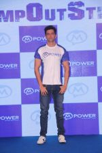 Hrithik Roshan at Mpower launch on 17th Oct 2016 (52)_580621b98305b.JPG