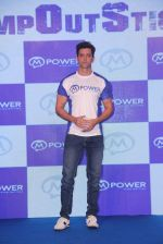 Hrithik Roshan at Mpower launch on 17th Oct 2016 (54)_580621bc5363e.JPG