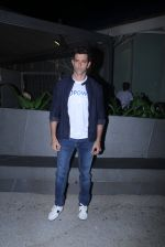 Hrithik Roshan at Mpower launch on 17th Oct 2016 (58)_580621c012c7a.JPG