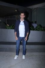 Hrithik Roshan at Mpower launch on 17th Oct 2016 (60)_580621c1ce527.JPG