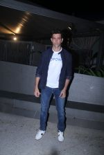 Hrithik Roshan at Mpower launch on 17th Oct 2016 (62)_580621c6787d4.JPG