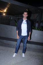 Hrithik Roshan at Mpower launch on 17th Oct 2016 (64)_580621c887af0.JPG
