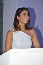 Ileana D_Cruz at Ponds Institute new products launch in four Seasons, Worli on 17th Oct 2016 (101)_580628a030ccb.JPG