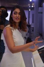 Ileana D_Cruz at Ponds Institute new products launch in four Seasons, Worli on 17th Oct 2016 (102)_580628a19d640.JPG