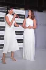 Ileana D_Cruz at Ponds Institute new products launch in four Seasons, Worli on 17th Oct 2016 (103)_580628a25dce0.JPG