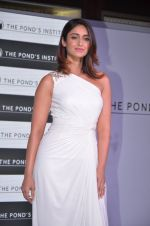Ileana D_Cruz at Ponds Institute new products launch in four Seasons, Worli on 17th Oct 2016 (104)_580628a3a1b0e.JPG