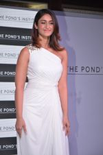 Ileana D_Cruz at Ponds Institute new products launch in four Seasons, Worli on 17th Oct 2016 (105)_580628a456491.JPG