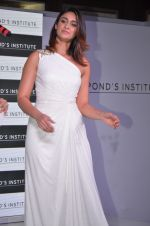 Ileana D_Cruz at Ponds Institute new products launch in four Seasons, Worli on 17th Oct 2016 (107)_580628a5aed8b.JPG