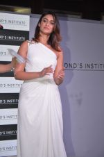 Ileana D_Cruz at Ponds Institute new products launch in four Seasons, Worli on 17th Oct 2016 (108)_580628a64f0e7.JPG