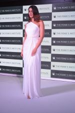 Ileana D_Cruz at Ponds Institute new products launch in four Seasons, Worli on 17th Oct 2016 (112)_580628a9ef1cc.JPG
