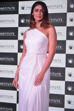 Ileana D_Cruz at Ponds Institute new products launch in four Seasons, Worli on 17th Oct 2016 (114)_580628abce9e6.JPG
