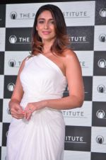 Ileana D_Cruz at Ponds Institute new products launch in four Seasons, Worli on 17th Oct 2016 (121)_580629bf1c0d9.JPG