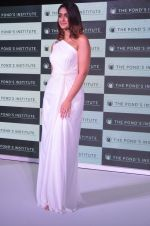 Ileana D_Cruz at Ponds Institute new products launch in four Seasons, Worli on 17th Oct 2016 (127)_580628b693916.JPG