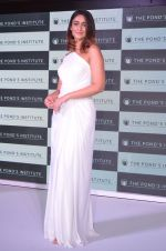 Ileana D_Cruz at Ponds Institute new products launch in four Seasons, Worli on 17th Oct 2016 (129)_580628b86947d.JPG
