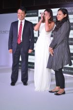 Ileana D_Cruz at Ponds Institute new products launch in four Seasons, Worli on 17th Oct 2016 (137)_580628c14adf0.JPG