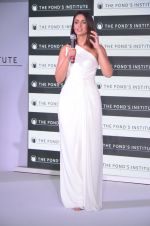 Ileana D_Cruz at Ponds Institute new products launch in four Seasons, Worli on 17th Oct 2016 (171)_580628c4bf208.JPG