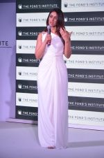 Ileana D_Cruz at Ponds Institute new products launch in four Seasons, Worli on 17th Oct 2016 (172)_580628c65bad9.JPG