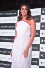 Ileana D_Cruz at Ponds Institute new products launch in four Seasons, Worli on 17th Oct 2016 (177)_580628cb78dcc.JPG