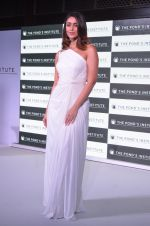 Ileana D_Cruz at Ponds Institute new products launch in four Seasons, Worli on 17th Oct 2016 (178)_580628cc91cec.JPG