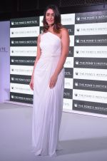 Ileana D_Cruz at Ponds Institute new products launch in four Seasons, Worli on 17th Oct 2016 (179)_580628cdba965.JPG