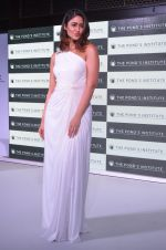 Ileana D_Cruz at Ponds Institute new products launch in four Seasons, Worli on 17th Oct 2016 (181)_580628cf6babb.JPG