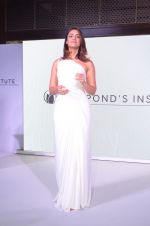 Ileana D_Cruz at Ponds Institute new products launch in four Seasons, Worli on 17th Oct 2016 (182)_580628d05517b.JPG