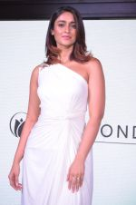 Ileana D_Cruz at Ponds Institute new products launch in four Seasons, Worli on 17th Oct 2016 (183)_580628d125b76.JPG