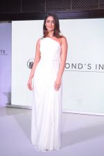 Ileana D_Cruz at Ponds Institute new products launch in four Seasons, Worli on 17th Oct 2016 (184)_580628d21a385.JPG