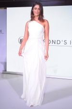 Ileana D_Cruz at Ponds Institute new products launch in four Seasons, Worli on 17th Oct 2016 (185)_580628d344e27.JPG