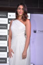 Ileana D_Cruz at Ponds Institute new products launch in four Seasons, Worli on 17th Oct 2016 (186)_580628d43f6f7.JPG
