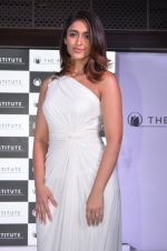 Ileana D_Cruz at Ponds Institute new products launch in four Seasons, Worli on 17th Oct 2016 (187)_580628d52b8ac.JPG