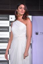 Ileana D_Cruz at Ponds Institute new products launch in four Seasons, Worli on 17th Oct 2016 (188)_580628d61d61b.JPG