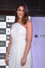 Ileana D_Cruz at Ponds Institute new products launch in four Seasons, Worli on 17th Oct 2016 (189)_580628d70c789.JPG