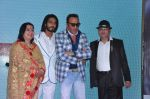 Jackie Shroff at Thakur Anoop Singh debut on 17th Oct 2016 (28)_5806233cf1a9f.JPG