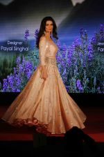 Rhea Pillai at CSA Fund raising event on 18th Oct 2016 (4)_58063037bbbde.jpg