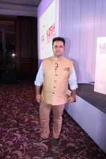 Vicky Ratnani at Koshi event on 17th Oct 2016 (11)_580624b82eea9.JPG