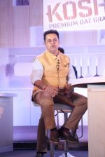 Vicky Ratnani at Koshi event on 17th Oct 2016 (17)_580624bfb7515.JPG