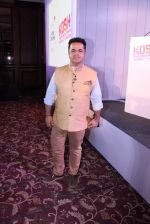 Vicky Ratnani at Koshi event on 17th Oct 2016 (20)_580624c40504b.JPG